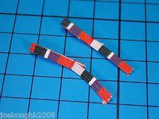 Hot Toys 1:6 VGM07 Biohazard 5 Sheva Alomar Figure - Wristbands x2