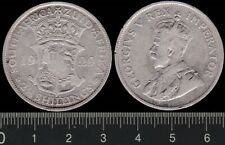 South Africa: 1929 2½ Shillings King George V silver KGV Zuid Afrika