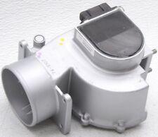 Mazda 929 MPV Air Flow Meter JE0613210R0A