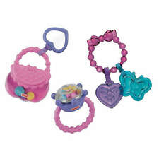 New listing Fisher-Price Brilliant Basics Little Glamour Gift Set Unboxed