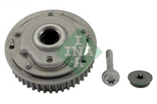 Nockenwellenversteller für Motorsteuerung INA 427 1013 10