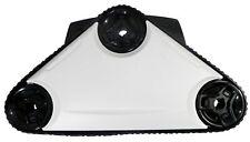 Polaris Zodiac R0632304 Complete Gear Box White for Polaris P825 Robotic Pool