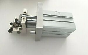SMC Actuator Cylinder Stopper RSH80-40-DCI5350I