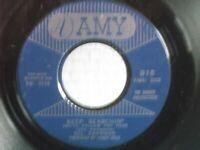 "Del Shannon,Amy 915,""Keep Searchin'"",US,7"" 45, 1964 classic Rock N Roll, Mint"