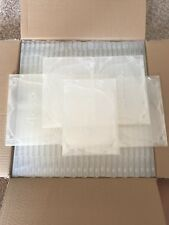 50 NEW Clear 6 Disc DVD Cases - BUNDLE