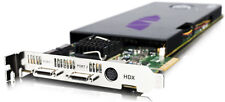 Avid Pro Tools HDX Core Card / No software