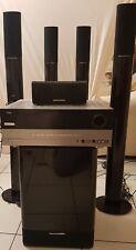Dolby surround anlage harman/kardon