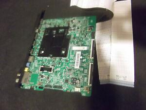 "49"" Samsung UE49MU6670 main AV board BN41-02568A BN94-12469Q"