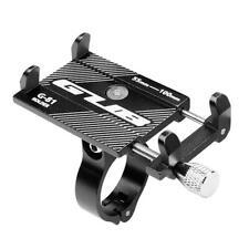 Funda Impermeable Móvil para SAMSUNG GALAXY S5 Soporte Bici Moto a342