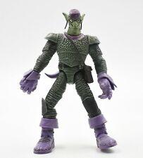 ToyBiz -Spider-Man Classics - Green Goblin Action Figure
