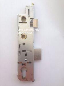 GU Replacement uPVC Door Lock Gear Box Centre Case 30mm / 28mm Backset 92PZ B7