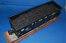 COAL for Lionel operating accessories