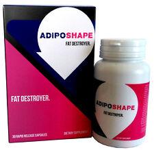 Adiposhape Weightloss Capsules