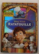 Ratatouille (DVD, Widescreen) ~144