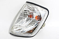Corner Flasher Turn Signal Crystal Light LEFT LH Fits MERCEDES W124 1986-1995