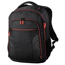 HAMA 139855 MIAMI CAMERA BACKPACK 190 SLR DSLR CAMERA EQUIPMENT BAG