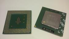 MATCHED PAIR Intel Pentium III SL5PU 1133MHz/512KB/133MHz 1.45 Socket 370 CPUs
