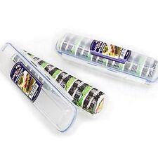 Lock&Lock Food Storage Containers Gimbap Sausage sandwich portable bento box 2pc