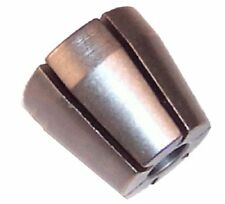Black & Decker 150062-00 Collet1/4