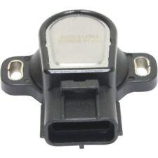New Throttle Position Sensor For Lexus GS300 1998-2005