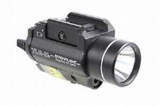StreamLight TLR-2S Tactical Light/Laser 69230 Strobe High Output C4 LED Bulb
