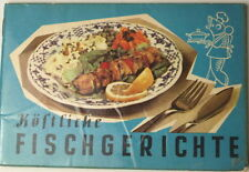 DDR-Sachbücher
