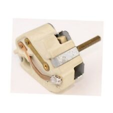 Mercedes W124 300E E320 Potentiometer (Dimmer Switch) for Instrument Lighting