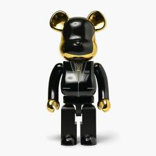Medicom BE@RBRICK Daft Punk Guy-Manuel de Homem-Christo RAM Ver. 1000% bearbrick