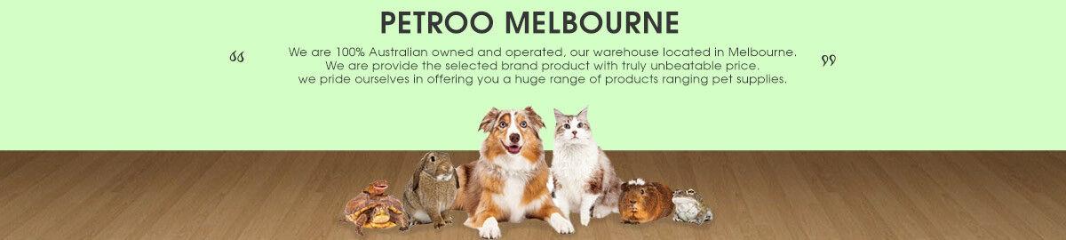 Petroo Melbourne