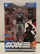 "GI Joe Classified Series Firefly Cobra Island Target Exclusive Hasbro 6"" Inch"