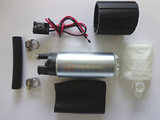255LPH High Pressure Flow Performance Fuel Pump TRE-341