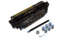 RK-5000 Maintenance Roller Kit for HP LaserJet 5000 5100 series 12 PCS