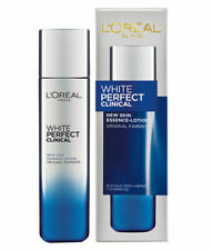 L'Oreal Paris White Perfect Clinical Whitening Lotion 175 ml Free Shipping