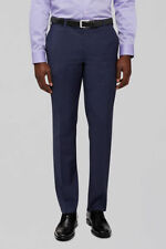 DKNY Patternless Suits & Tailoring for Men