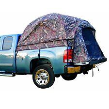 Napier Sportz 57 Series 57122 57891 Camo Truck Tent Chevy Dodge Toyota Ford