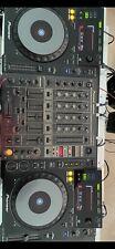 More details for pioneer cdj 900