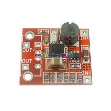 Ultra Smal 3V to 5V 1A Mobile Phone Charger Board Booster Power Supply Module