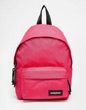 Eastpak, Taschen & rucksäcke Schulranzen