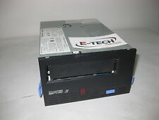 LTO3 SCSI Tape Drive  Bundled with SCSI Controller and Cable