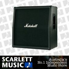 Marshall Speaker Cabinet Guitar Amplifiers