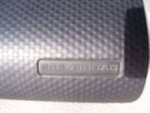 Toyota MR2 MR-S spyder   Spider ZZW30 Passenger Airbag