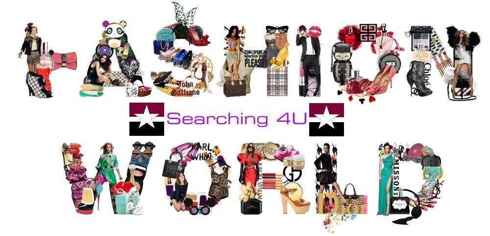 Searching 4U