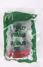 2006 McDonalds Disney Happy Meal The Wild Nigel  Koala Figure Torch Toy #4