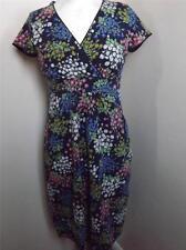 Boden Jersey V-Neck Casual Dresses for Women