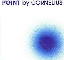Point by Cornelius (Record, 2019)