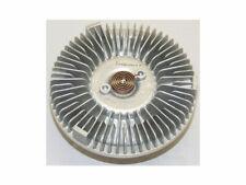 For 2003-2007 Hummer H2 Fan Clutch 49364JC 2004 2005 2006