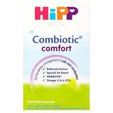 Hipp Comfort Milk - 800g