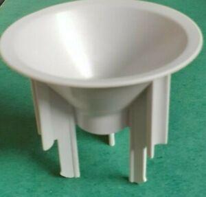 Genuine Bosch Dishwasher Salt Funnel
