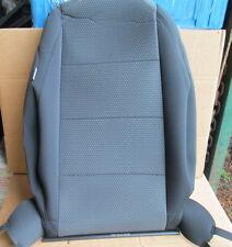 NEW Genuine VW Golf Cabriolet Avant droit seat back rest Cover 5 K 7881806 pigh
