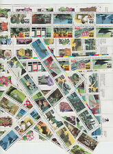 USA postage 100x 29c Face value $29.00 your price $23.20